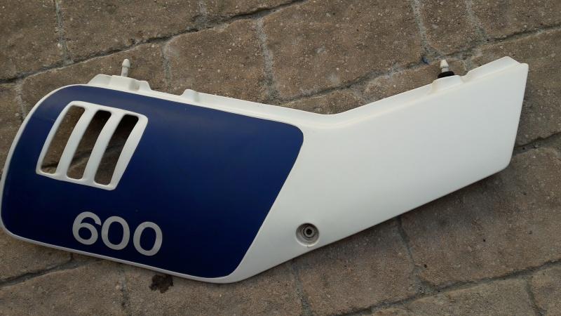 [Restauration] Yamaha 600XT (2KF) 1987 44430220160808133010