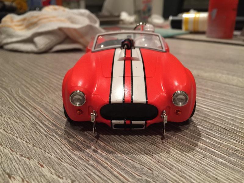 """ma carrosserie pour la course de la rjs """"la bagarre"""" 444359IMG0141"""