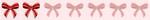 [Souvenir] Thèmes et Kits du forum 444706Imagerang3