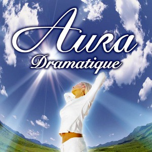 Compilations incluant des chansons de Libera 445501AuraDramatique300