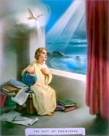 """Neuvaine à l'Esprit Saint pour préparer la fête de la Pentecôte """"9ème jour"""" - Page 2 44560830148957p"""