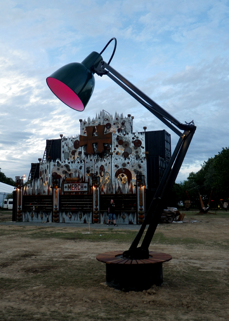 Hell Fest 2012 446523reportagehellfest03