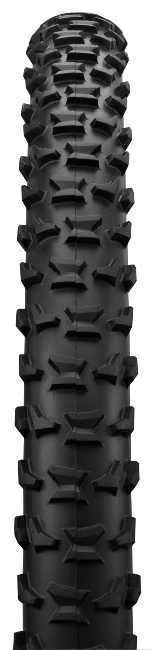 RITCHEY tyres 4468552353H5