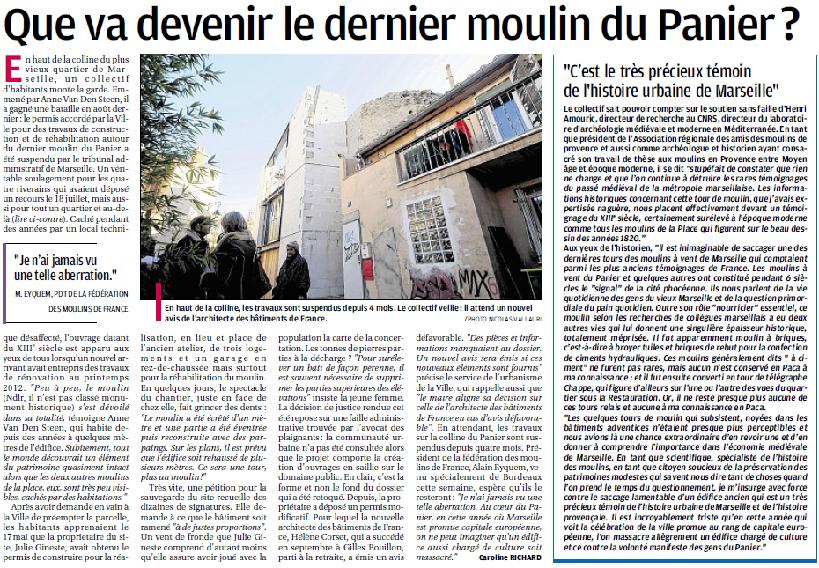PATRIMOINE DE LA MEDITERRANEE - Page 13 4469724742