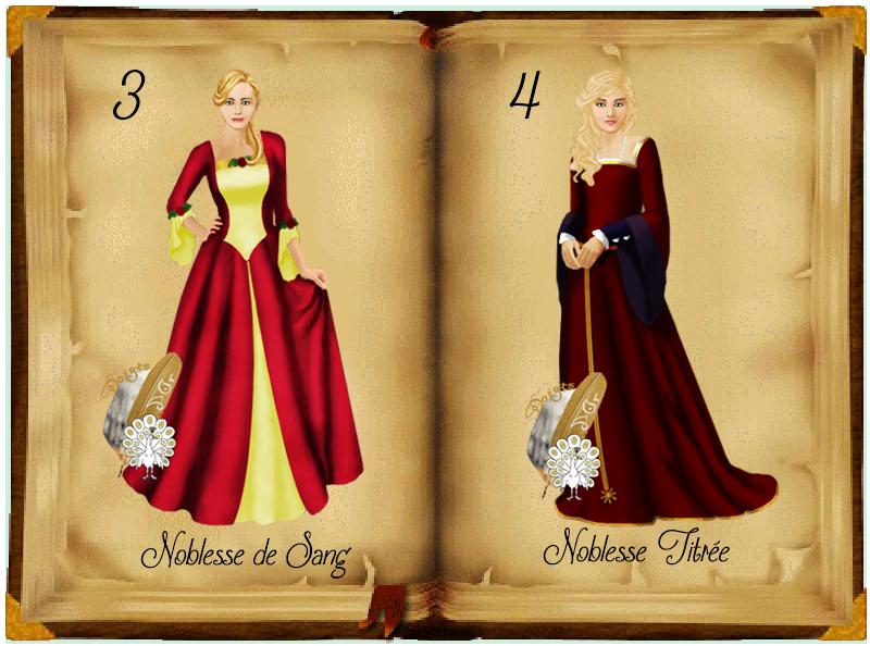 Collection Noblesse pour Elles 447057CatalogueNBpages34