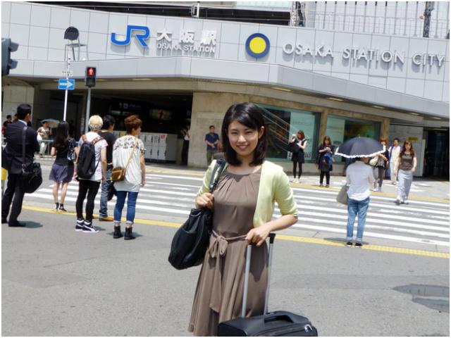 [Tokyo Disney Resort] Le Resort en général - le coin des petites infos - Page 2 447462ld1
