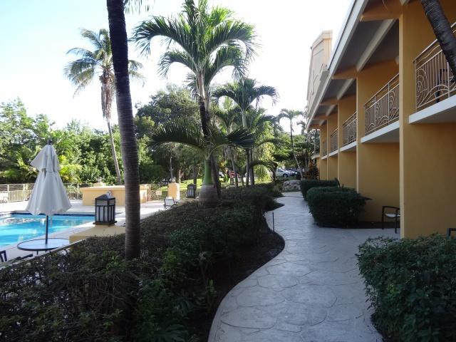First Visit WDW/Miami/Key West halloween 2013 - Page 7 447702DSC04305