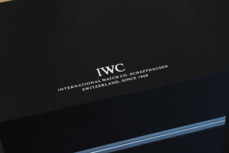 IWC Ingénieur AMG 447754DSC_0111