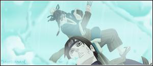 Clan Yuki 448009Mirror