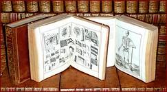 Décorer les cases blanches - Page 5 448233Lecontexteetsesannexes