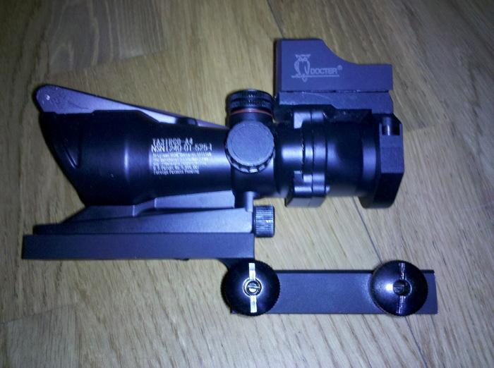 Review L85 [ SA80 ] acog mount ( z mount Hornbill ) 448513IMG20110427185859