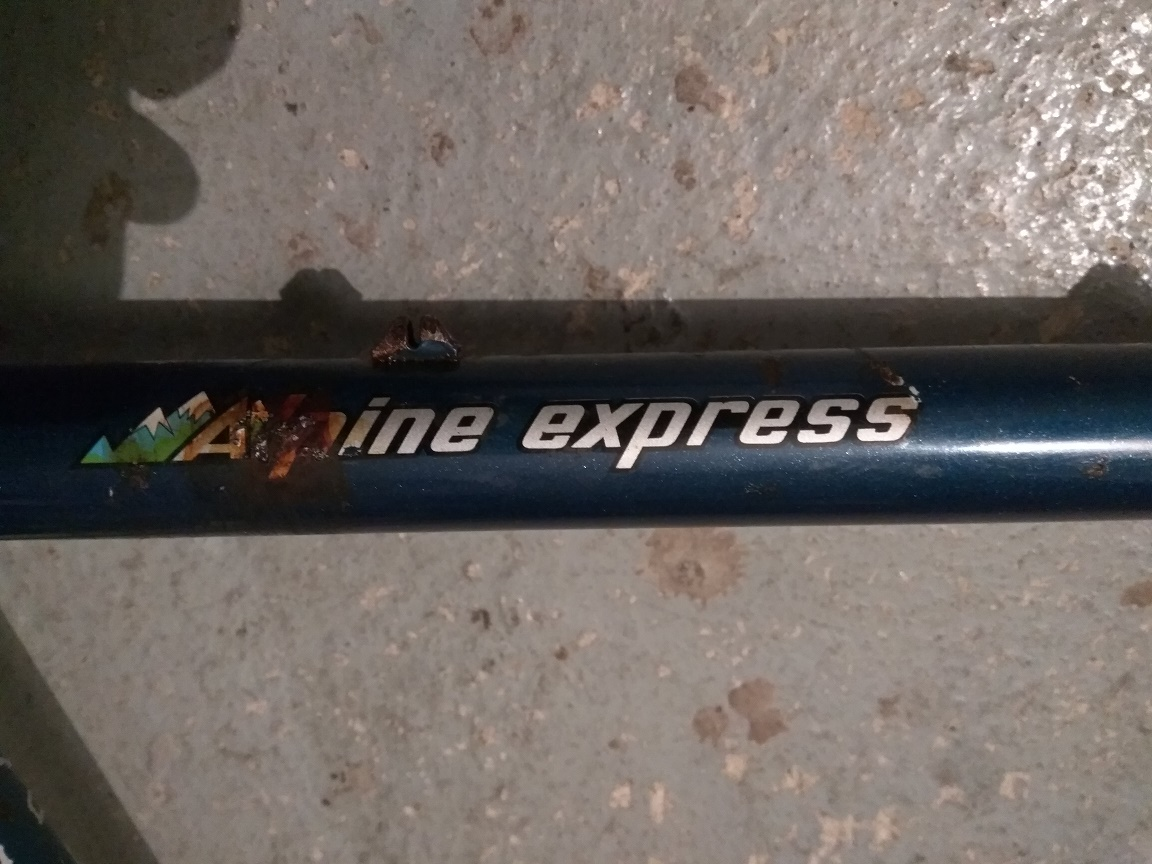 VTT Peugeot Alpine Express 11/1987 - Page 3 448553IMG20161014173637