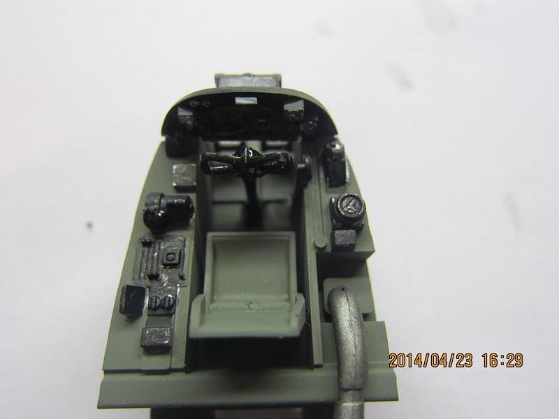 Bristol Beaufigther MK.VI 448690IMG1530Copier