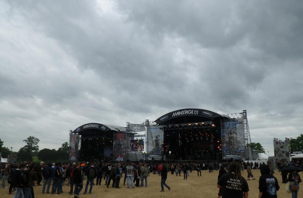 Hell Fest 2012 448718reportagehellfest13