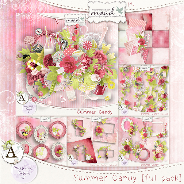 News Moosscrap's Designs, Summer break [08.07] - Page 4 449080moosadsummercandyfppreview