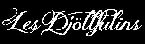 Description détaillée des djöllfulins 449218Djoll
