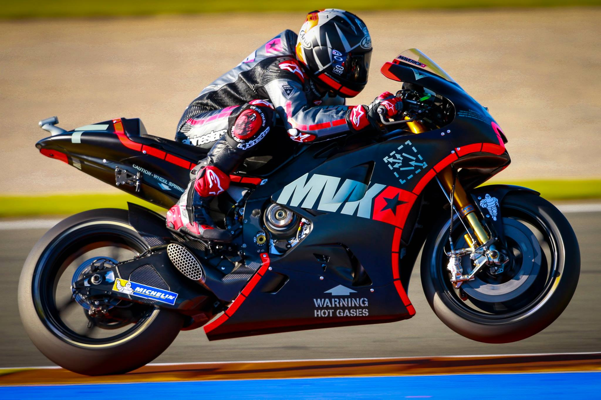 MotoGP 2017... - Page 2 4492801502511311976345803128122781957146994876704o