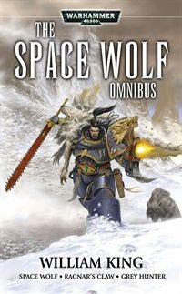 Programme des publications Black Library France de janvier à décembre 2012 449470SpaceWolfOmnibus108