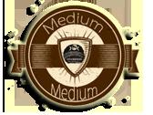 Médiums