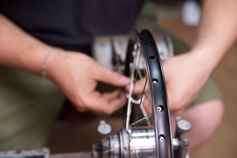 Rayonner les roues : outils et techniques - Page 3 450007DSC0378copy