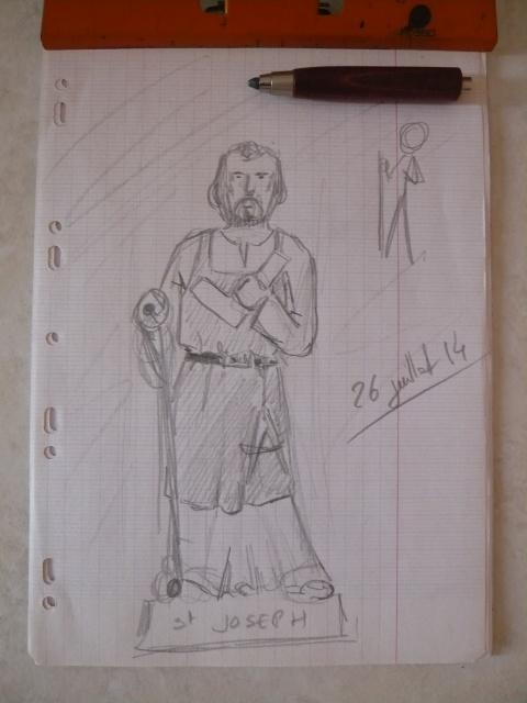Saint Joseph Charpentier (2014) - Page 3 450390StJoseph003