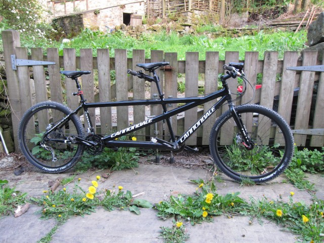 cannondale 450435IMG02441640x480