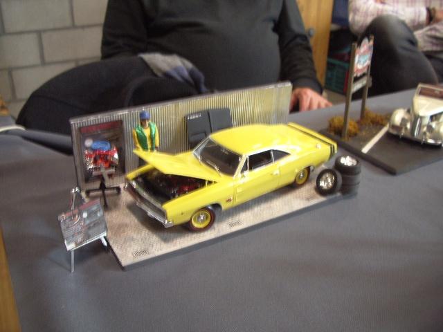 exposition salon de la maquette  a jabbeke en belgique  450435IMGP1435