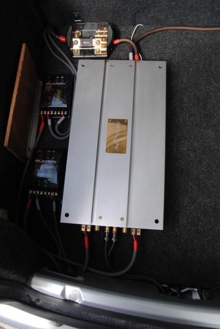 New instal '   ;) - Page 3 450803DSC0064