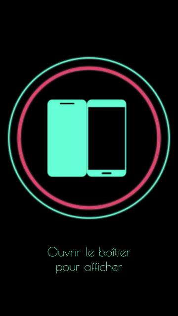 [MOBILEFUN.FR] Test Etui HTC 10 Ice View 451092Screenshot20160728192943