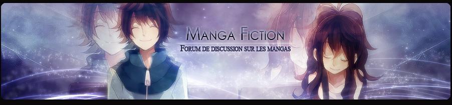 Manga Fiction : centre de discussions mangaka 451200793028header