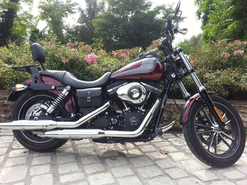 DYNA STREET BOB combien sommes nous sur Passion-Harley - Page 5 45120520140807170654800x600