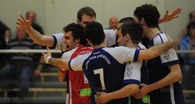 Volley - Page 5 451546rcs