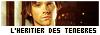 L'Héritier des Ténèbres 451559bouton2