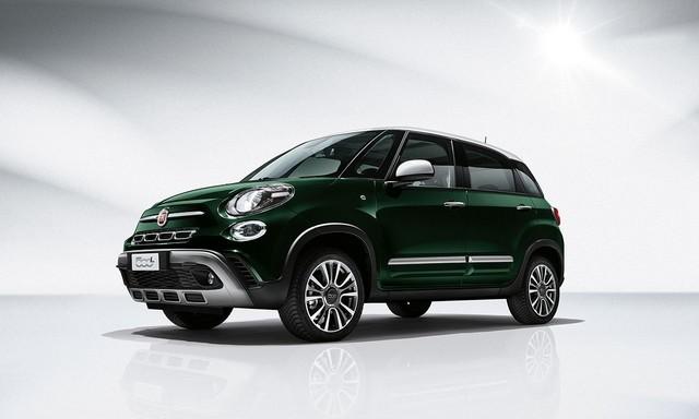 La Nouvelle Fiat 500L 451906170522FiatNew500L10