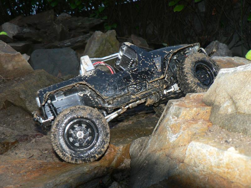 XC Jeep Concept - Page 2 452047P1020523
