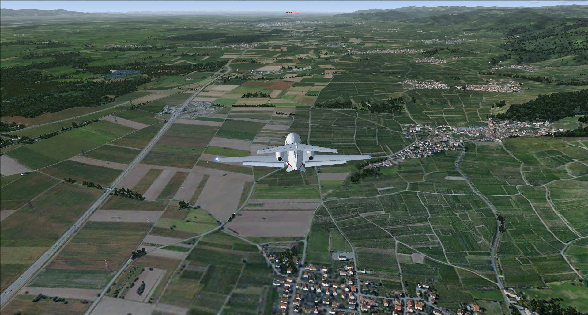 Le tour de la France continue 452072201351021296480