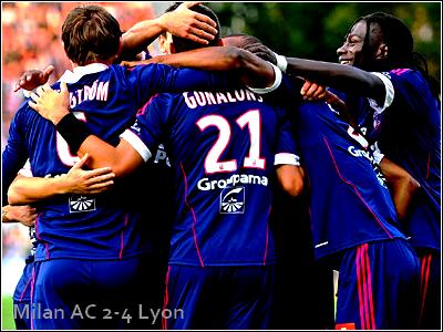 Olympique Lyonnais - Page 3 452396maclyo