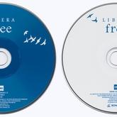 Les éditions alternatives 453002CDsmall