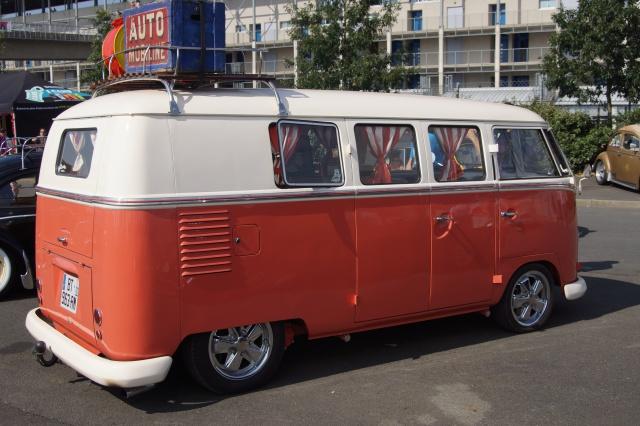 VW Nat 2014 au mans le 25 et 26 Juillet !! - Page 5 453239DSC02759