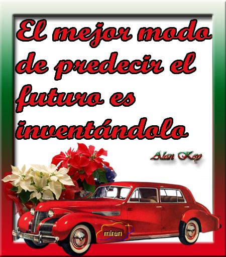 Proverbios , citas , postales  - Página 2 453404cita12