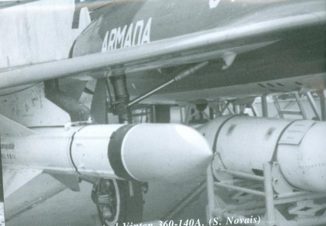 LA COMBATTANTE II VLC 1/40è  new maquettes - Page 4 453599Numeriser0006jpg