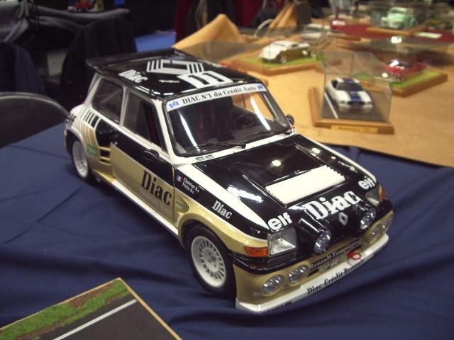 exposition salon de la maquette  a jabbeke en belgique  453787IMGP1383