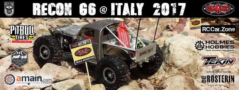 Recon G6 Italy 2017 4540351642603912333621400751473964331486252122959n
