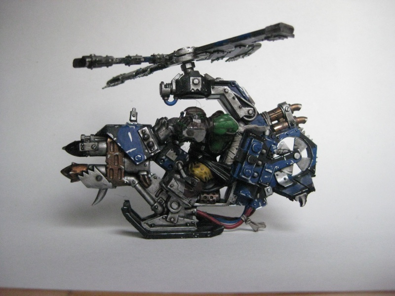 Kopters Orks!!! 454113IMG3504