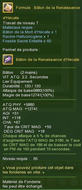 Kassadine  dernier boss 454135FlauKassadine07
