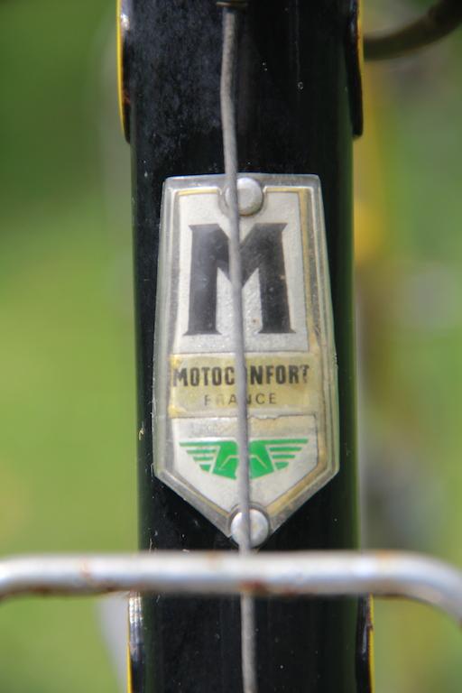 Motoconfort Grand Touring 1975 455072IMG4807