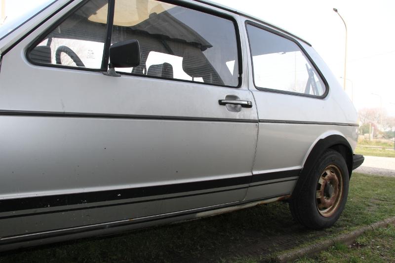 [MK1] Rabbit GTI de 1983 455416IMG0825web