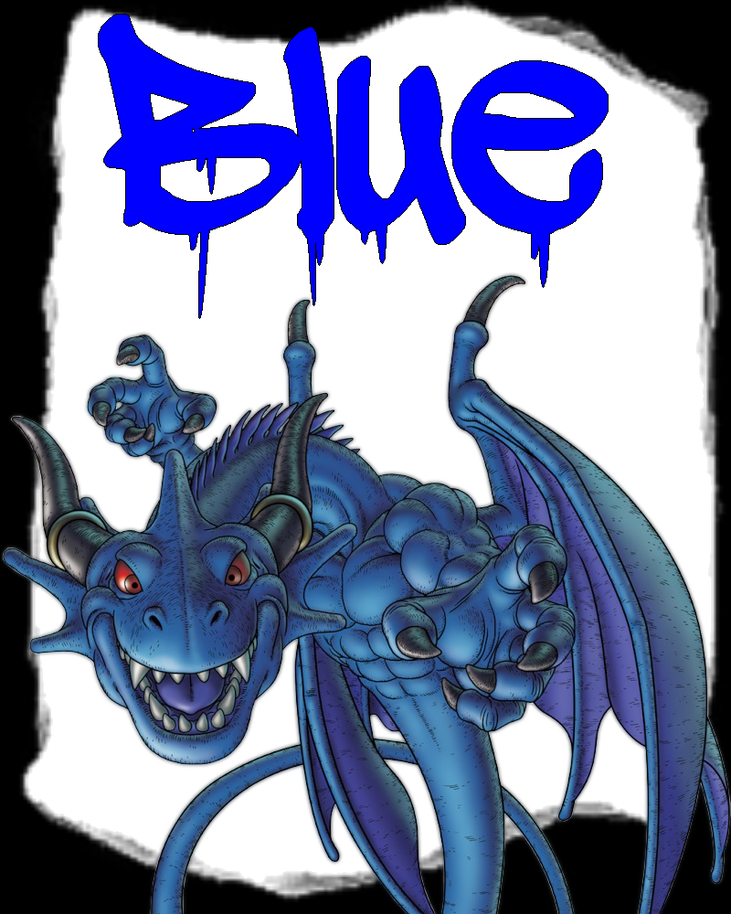 Fiche d'Omega 455775Blue