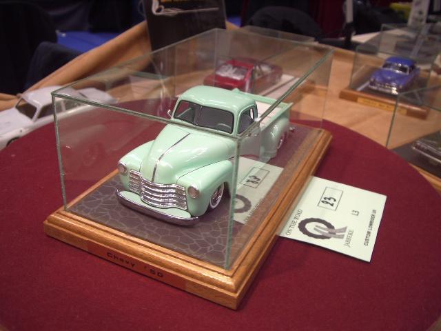 exposition salon de la maquette  a jabbeke en belgique  456001IMGP1384