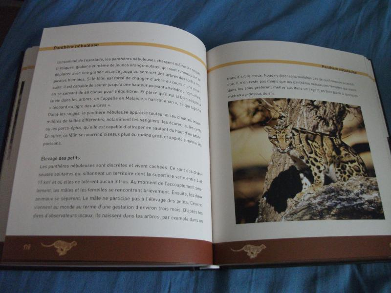 Livres ! - Page 3 456176DSCF8031
